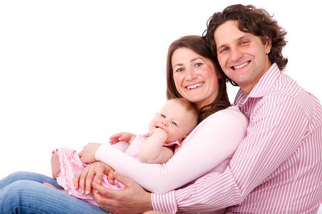 Akcesoria dziecięce dla mamy oraz taty