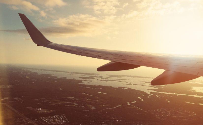 Przemysł turystyczny w własnym kraju stale nęcą znakomitymi ofertami last minute