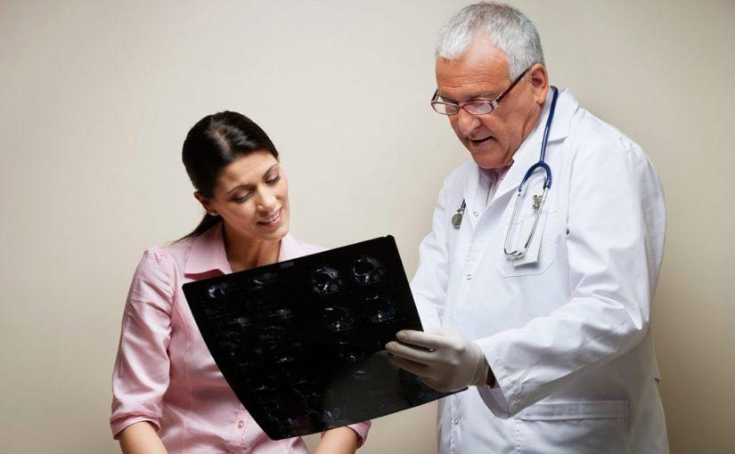 Osteopatia to medycyna niekonwencjonalna ,które szybko się ewoluuje i pomaga z kłopotami zdrowotnymi w odziałe w Krakowie.
