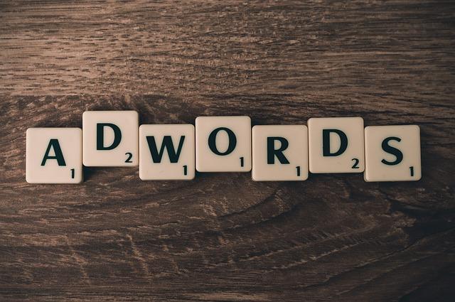 Ekspert  w dziedzinie kampani Adwords wspomoże i przystosuje trafną podejście do twojego interesu.
