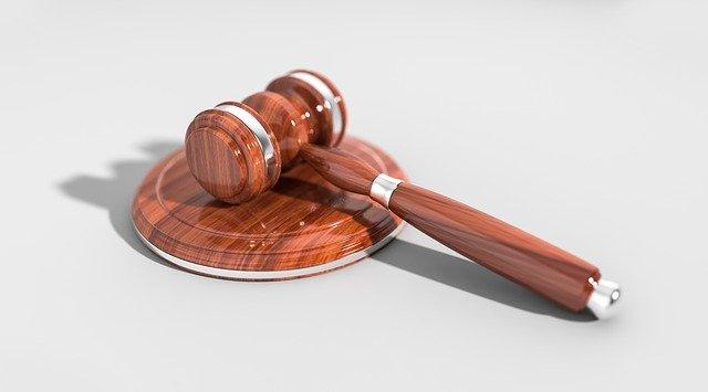Czego powinniśmy oczekiwać od właściwego prawnika?
